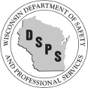 DSPS Credential/License Search (lookup by number)
